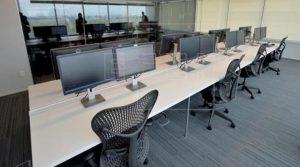 Existen varios aspectos a considerar al momento de verificar la seguridad de una empresa
