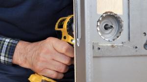 Es importante escoger cerrajeros con un alto nivel de profesionalismo