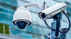 Los Sistemas de CCTV tienen múltiples ventajas para la seguridad