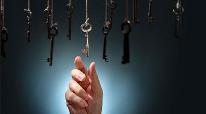 ¿Qué es el amaestramiento de cerraduras?