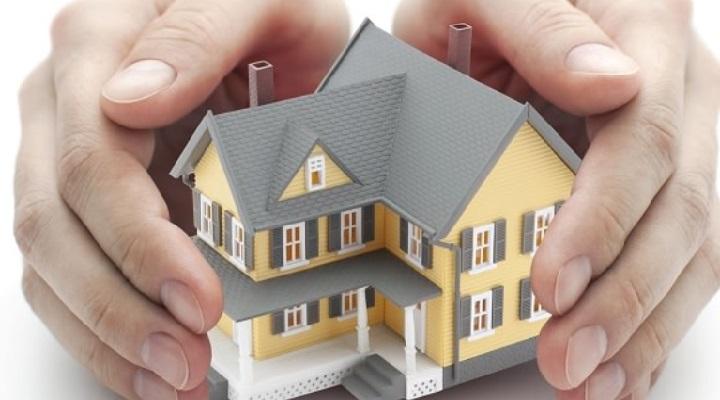 Consejos para proteger nuestra casa