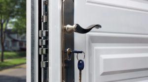 Existen muchas opciones que ofrecen un alto nivel de seuguridad en el hogar