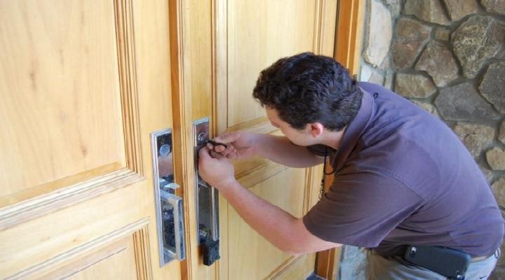 La importancia de la labor del cerrajero profesional
